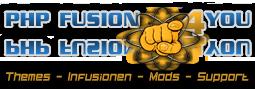 phpfusion-4you.de