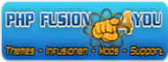 PHPFusion-4you