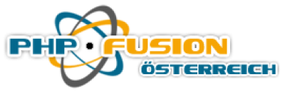 Update PHP-Fusion.at macht weiter!