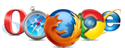 5 Browser